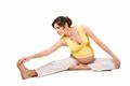 מאיה ספורט... גם בהריון
