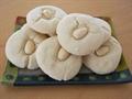 עוגיות  אורייבה