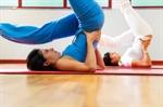 הקשר בין חסר מינרלים וכיווצי שרירים בספורט