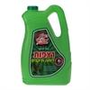 נוזל לניקוי רצפות דוחה תיקנים -  2 ליטר / 4 ליטר