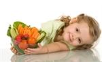 טיפים בתזונת ילדים