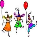 שיהיה יום הולדת שמח