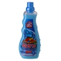 Extra Concentrated Fabric Softener 1 liter