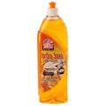 Citrus Dishwashing Liquid – 750 ml bottle
