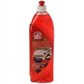 Berry Dishwashing Liquid –  750 ml bottle