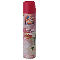 Orchid-Scented Air Freshener