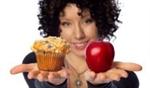 מה ההבדל בין דיאטטי לדיאבטי (לסוכרתיים)?