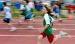 חסר ברזל בספורטאים צעירים- חלק א