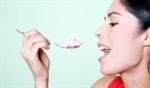 הבדלים בין גברים לנשים בהכנה לתחרות- מה אוכלים?