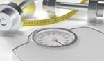 אחוז השומן יורד המשקל עולה! מה זה אומר?
