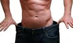 איך להוריד אחוזי שומן?