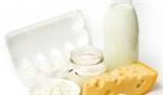 איך בונים שרירים אם לא אוכלים דגים, ביצים, מוצרי חלב?