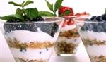 גלידות- חידושים והמצאות מפתיעות