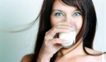 חלב- לשבור את המיתוסים!!!