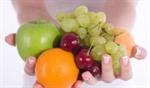 ענבים- פרי קייץ מתוק וטעים אך לא להגזים