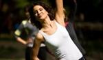 תזונת נשים בספורט- ויטמינים ומינרלים