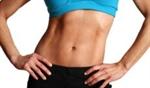 בטן שטוחה- בשביל הבריאות, לא רק לגינס! חלק א