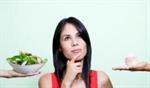 8 טיפים להיות יותר שבעים ולאכול פחות- שווה לנסות!