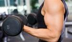 כשלון חיובי באימון- דווקא עושה טוב לשריר!