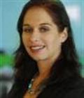 יעל דרור - מנהלת צוות הדיאטנהתזונה, דיאטנית קלינית ופיזיולוגית M.Sc