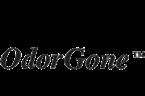 מוצרי אודורגון