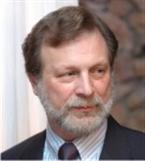 Neal Hauser