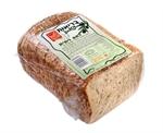 לחם בריאות ושובע זיתים
