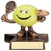 """תחרות סוף השנה """"יש טניס בעמק 9"""""""