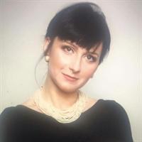 קטיה סבילוב Katya Savilov