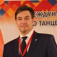 יורי גלר Yuri Geller