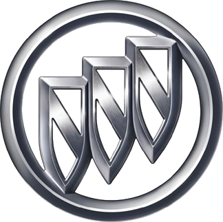 buick_logo_2002.png
