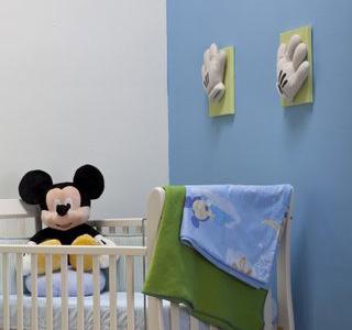 עיצוב חדר ילדים.jpg