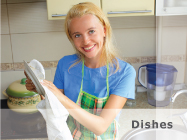 boxes_dishes.jpg