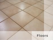 boxes_floors.jpg