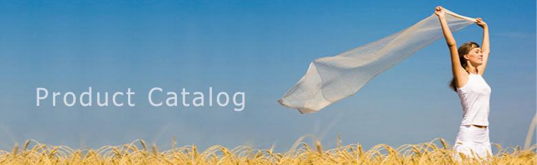header_780_Product-Catalog.jpg