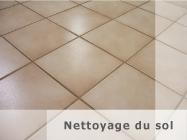 boxes_french_floors.jpg