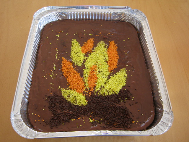 עוגת שוקולד.JPG