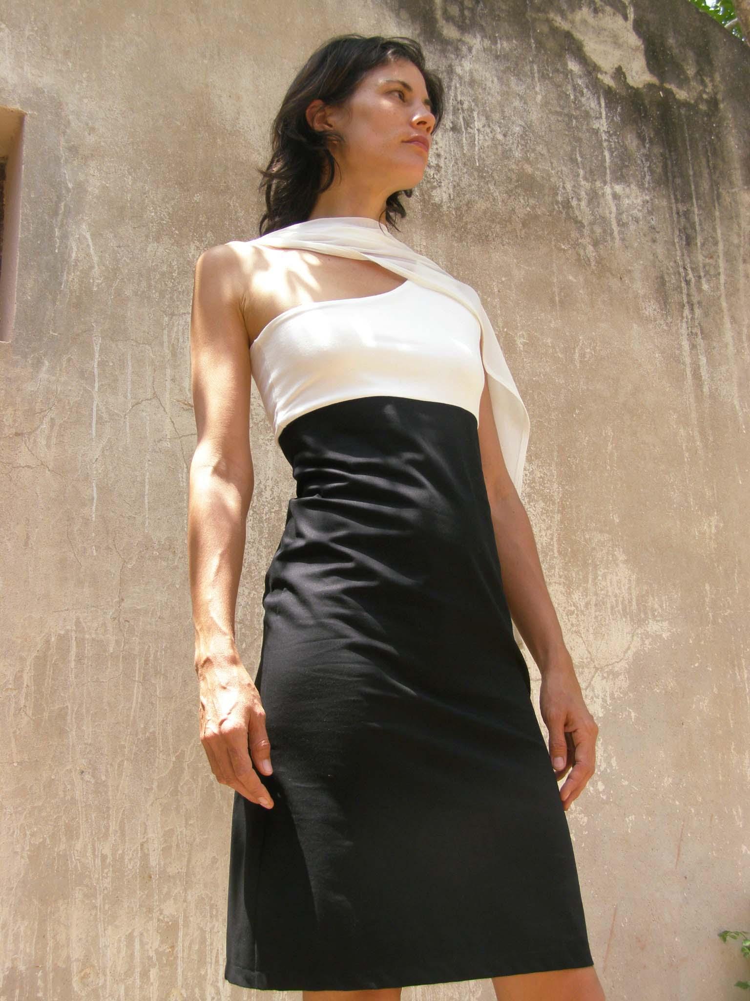 שמלה כתף.jpg
