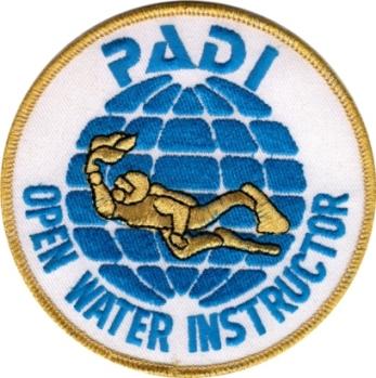 instructor[1].jpg