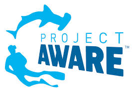 project aware.jpg