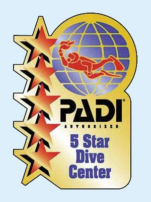 padi-5-star-dive-cente[1].jpg