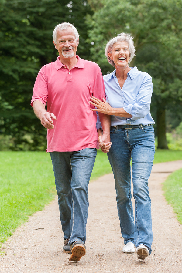 bigstock-Active-and-happy-senior-couple-36509308.jpg