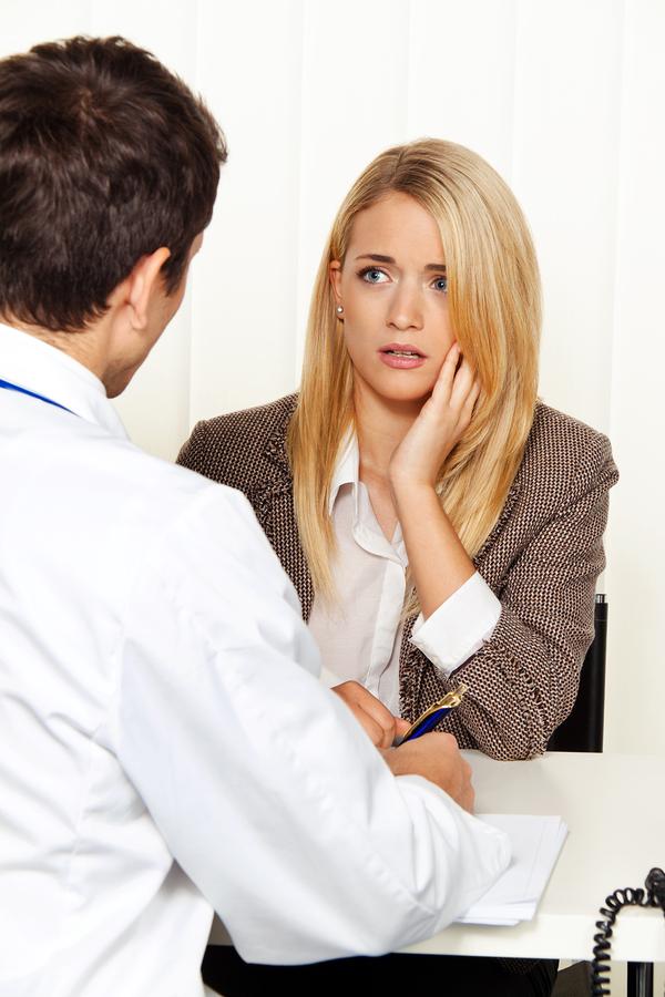 bigstock-medical-consultation-patient--29935649.jpg