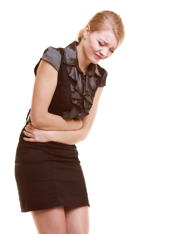 bigstock-Indigestion-Woman-Suffering-F-68652238.jpg