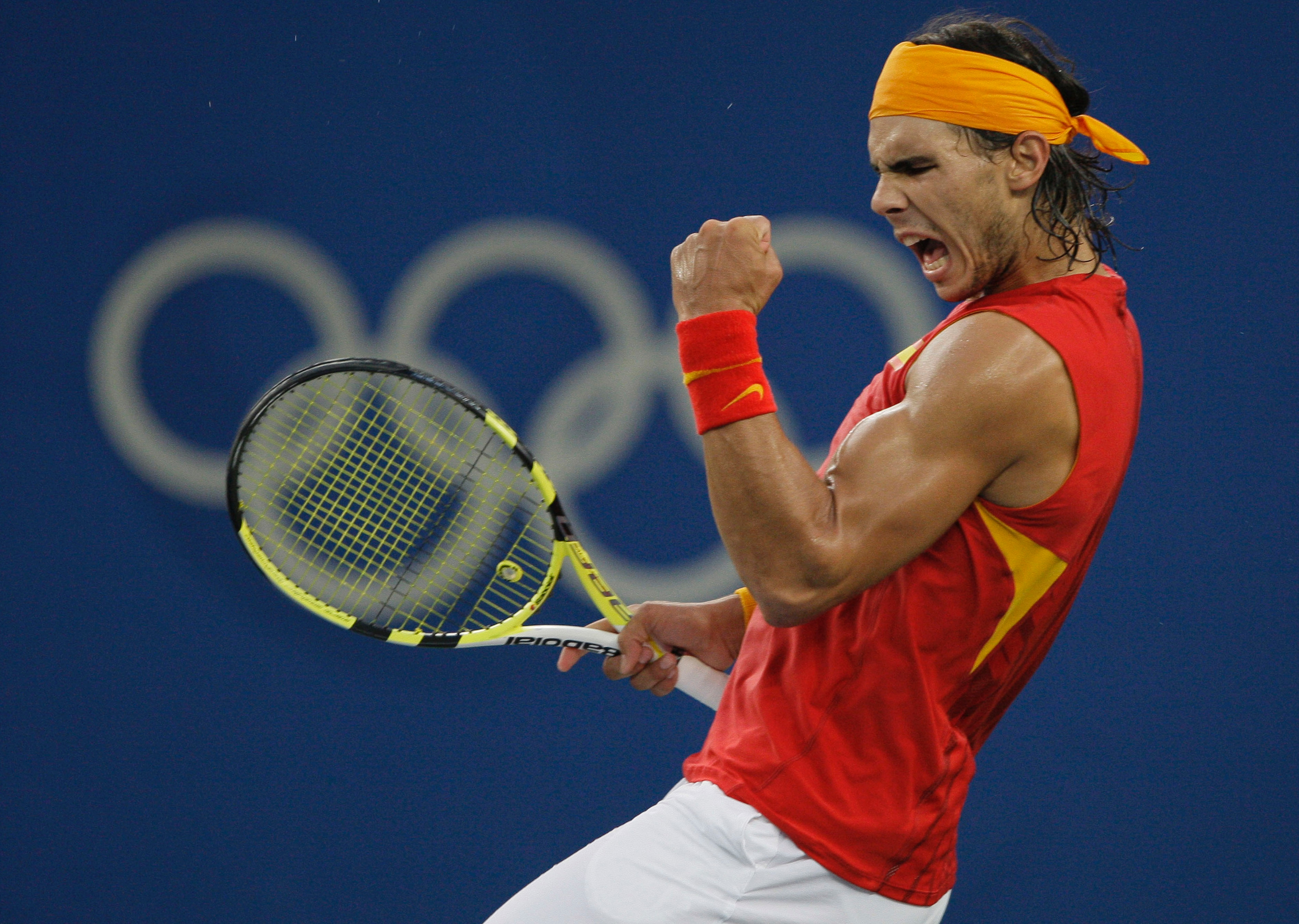 rafael-nadal-sleeveless-shirts-7.jpg
