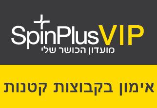 VIP-באנר-ימין.png