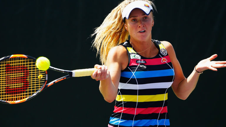 elina-svitolina-tennis-wta-tour_3290432.jpg