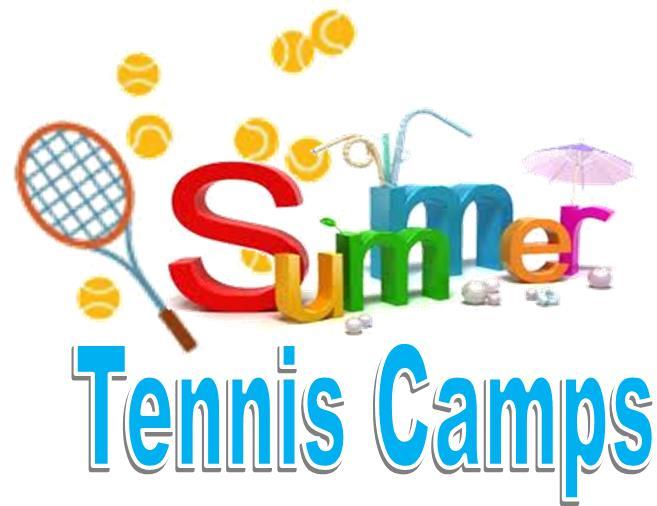 tennis_summer_camp_2015.145154046_std.jpg