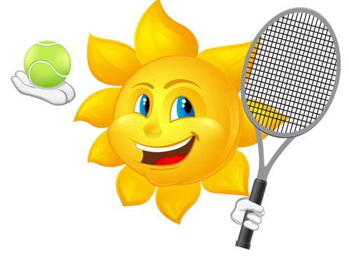Tennis_Summer.jpg