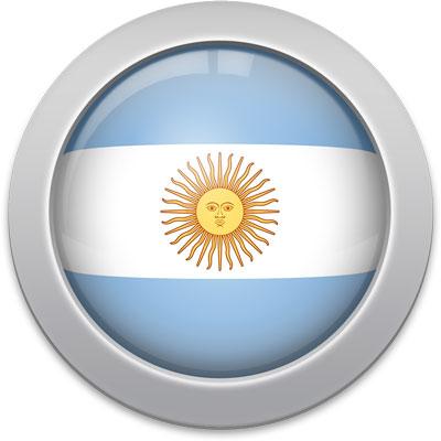 argentina-round-flag.jpg